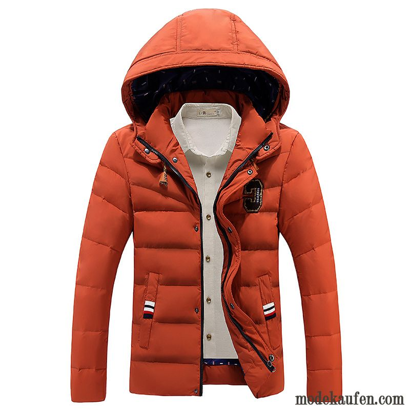 huge selection of 1a0a6 2a413 Light Down Jacket Herren Verkaufen, Pinke Daunenjacke Herren ...